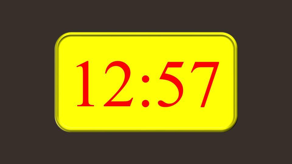 12:57