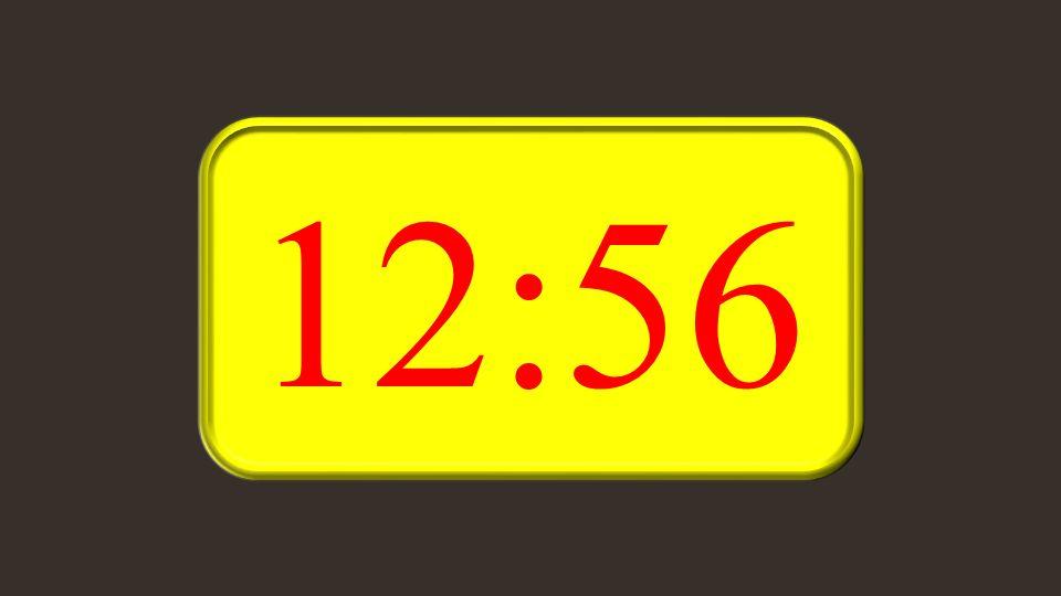 12:56