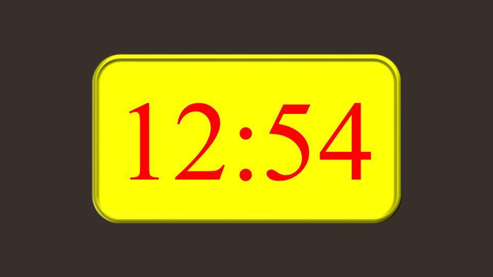 12:54