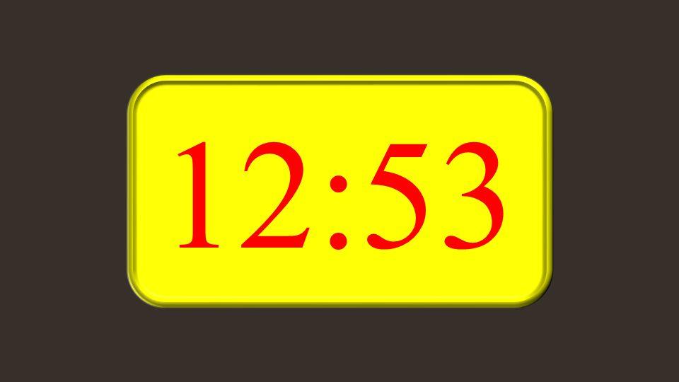 12:53