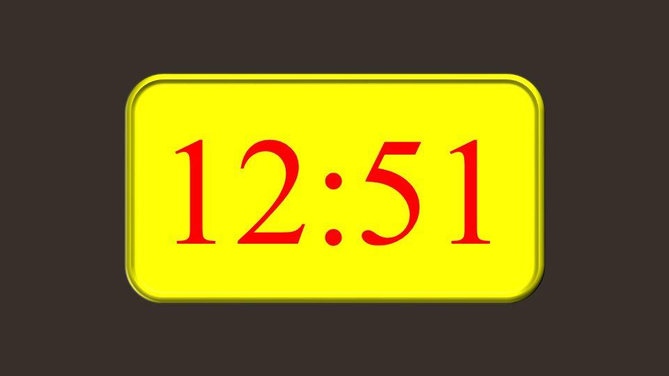 12:51