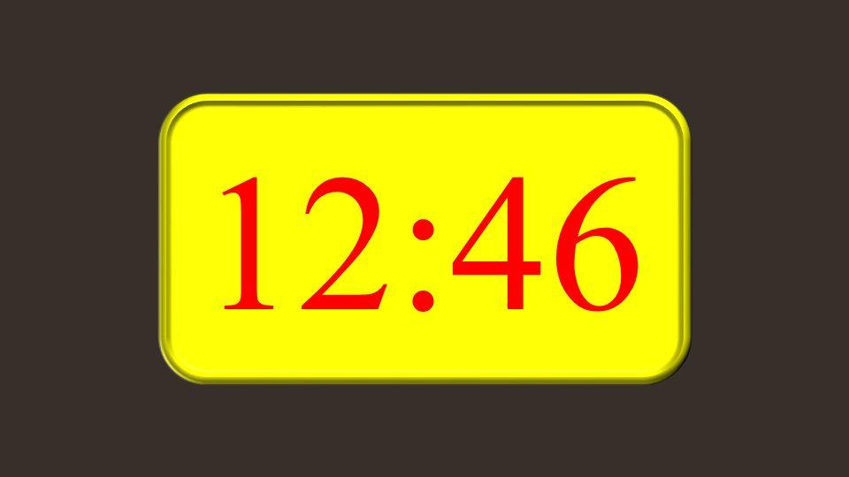 12:46