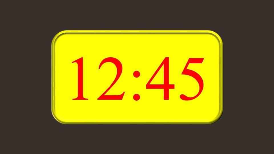 12:45