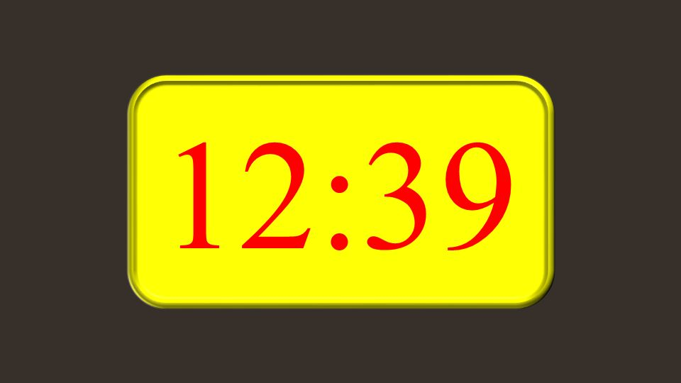 12:39