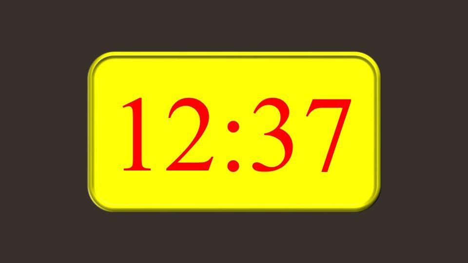 12:37
