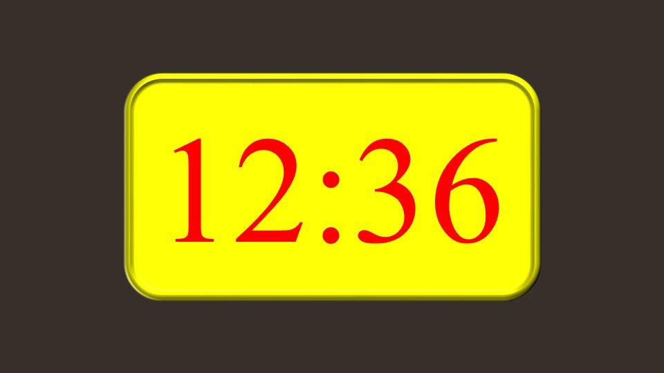 12:36