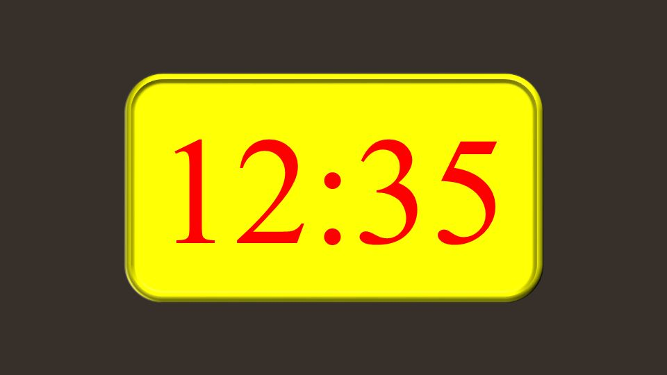 12:35