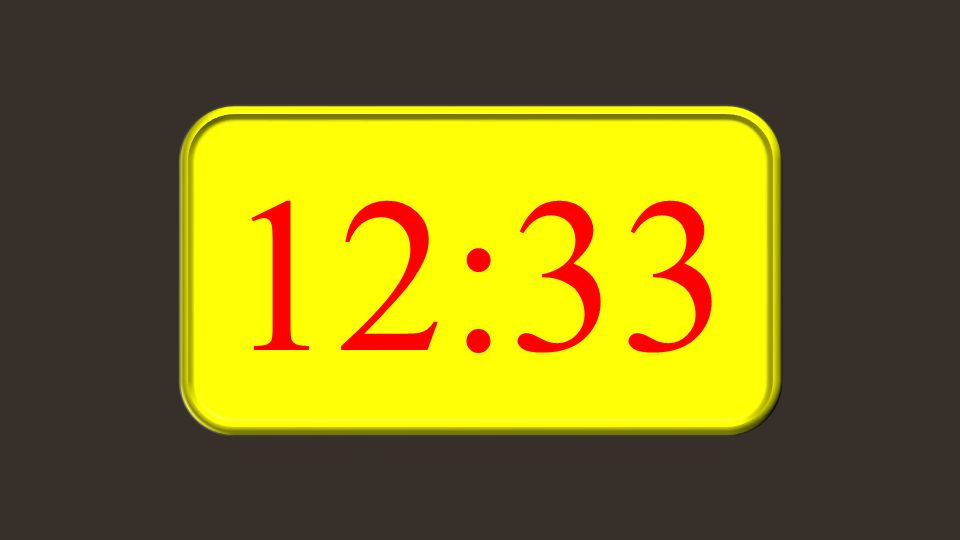 12:33