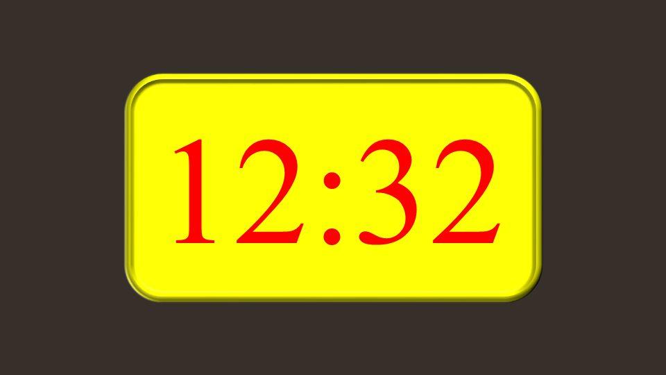 12:32