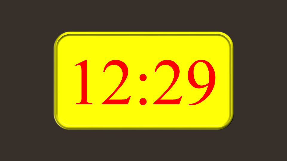 12:29