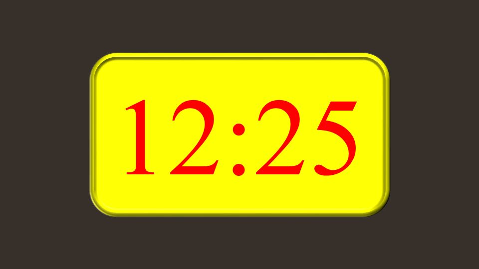 12:25