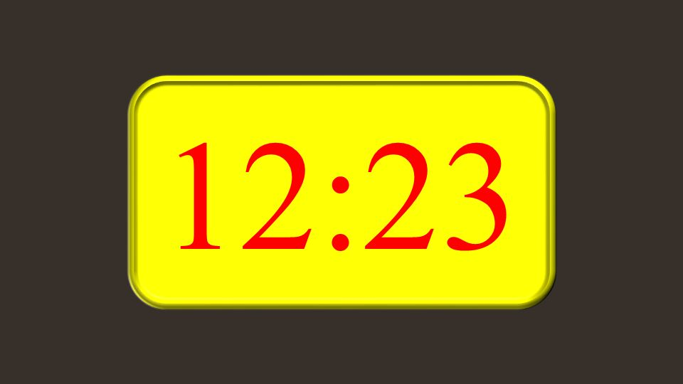 12:23