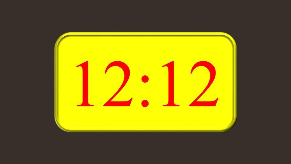 12:12
