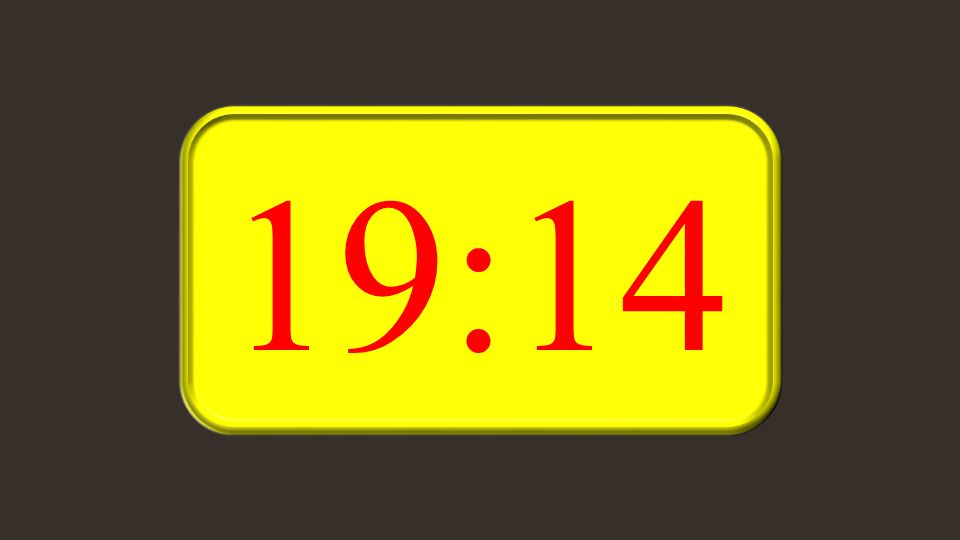 19:14