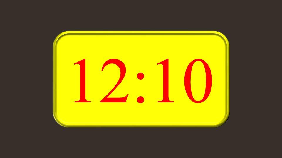 12:10