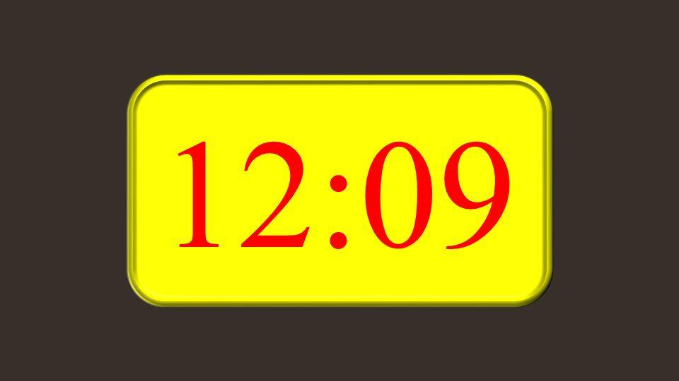 12:09