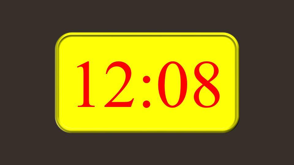 12:08