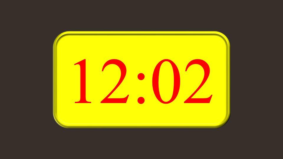 12:02