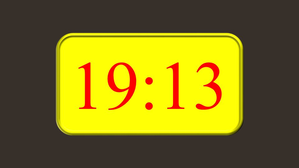 19:13