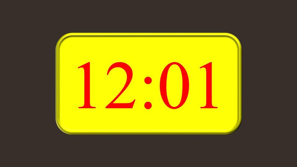 12:01