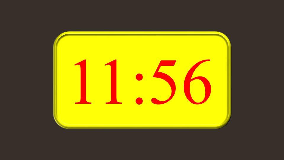 11:56