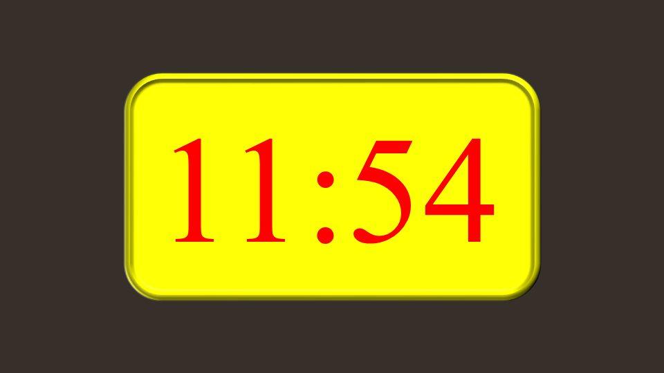 11:54