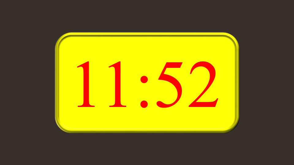 11:52