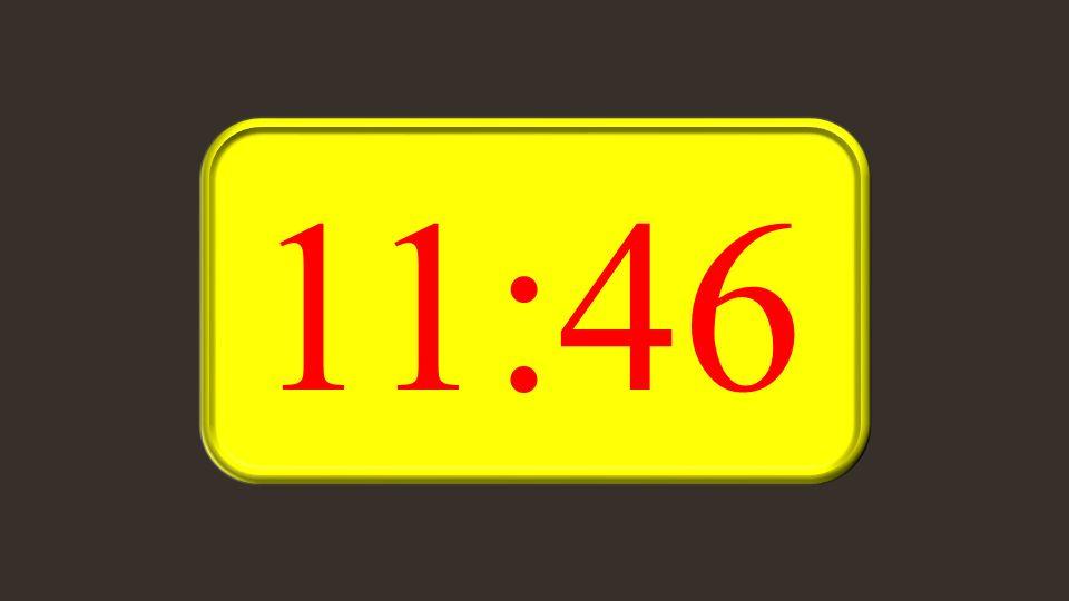 11:46