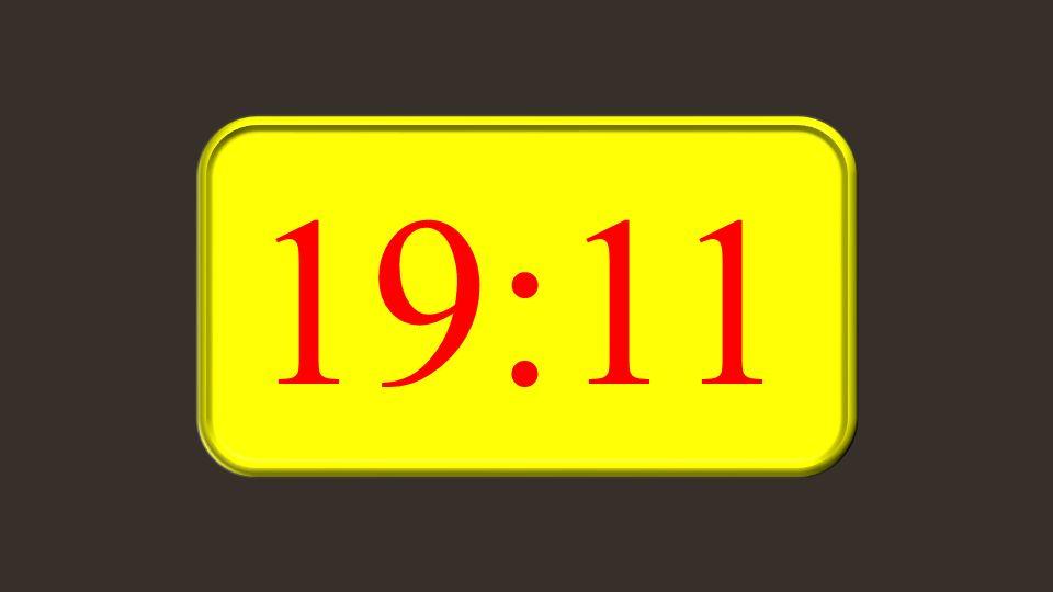 19:11