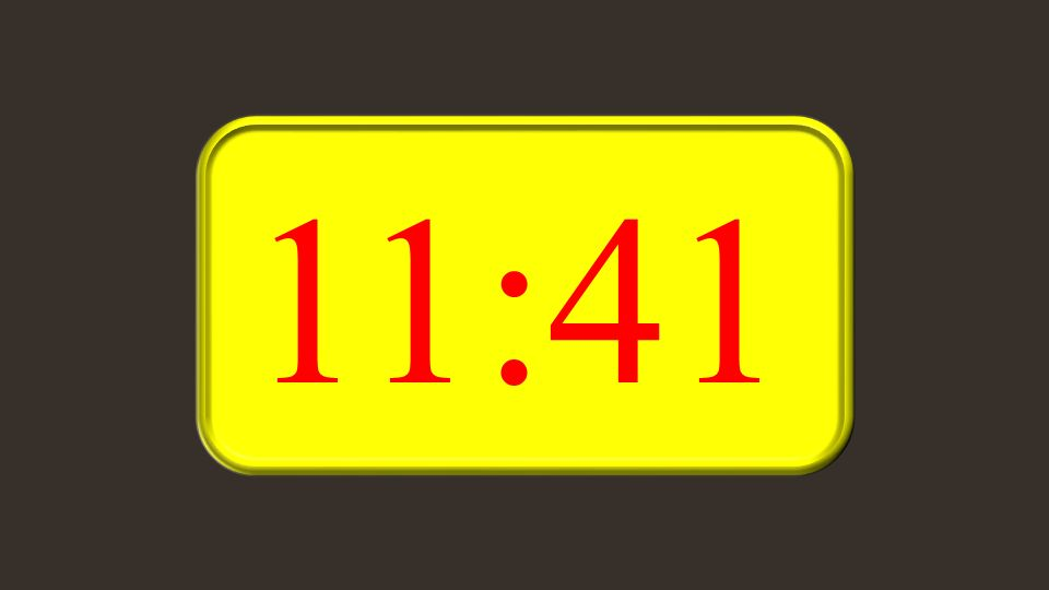 11:41