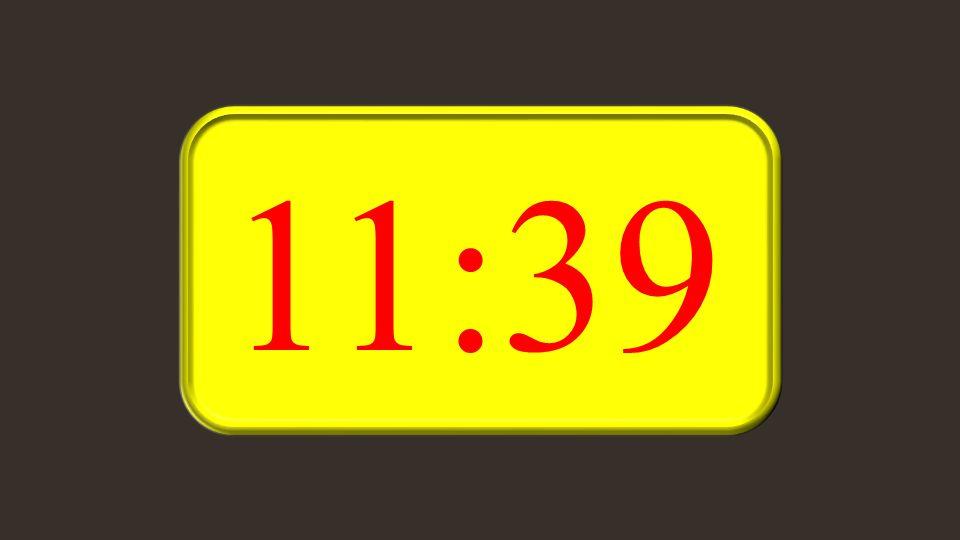 11:39