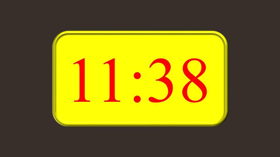 11:38