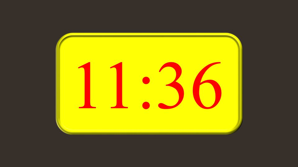 11:36