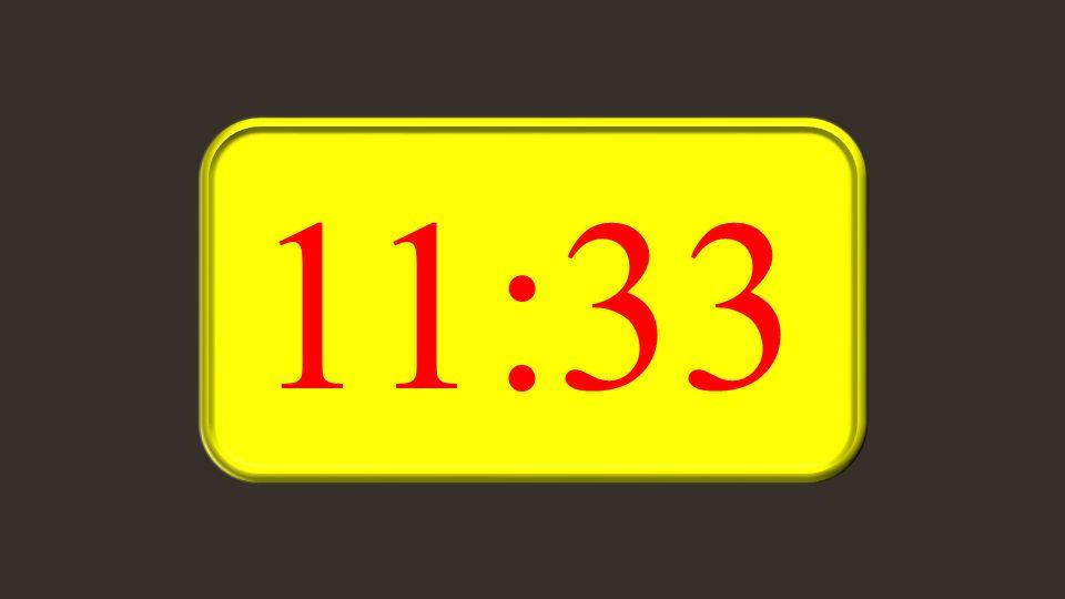 11:33