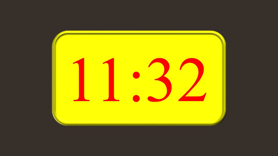 11:32