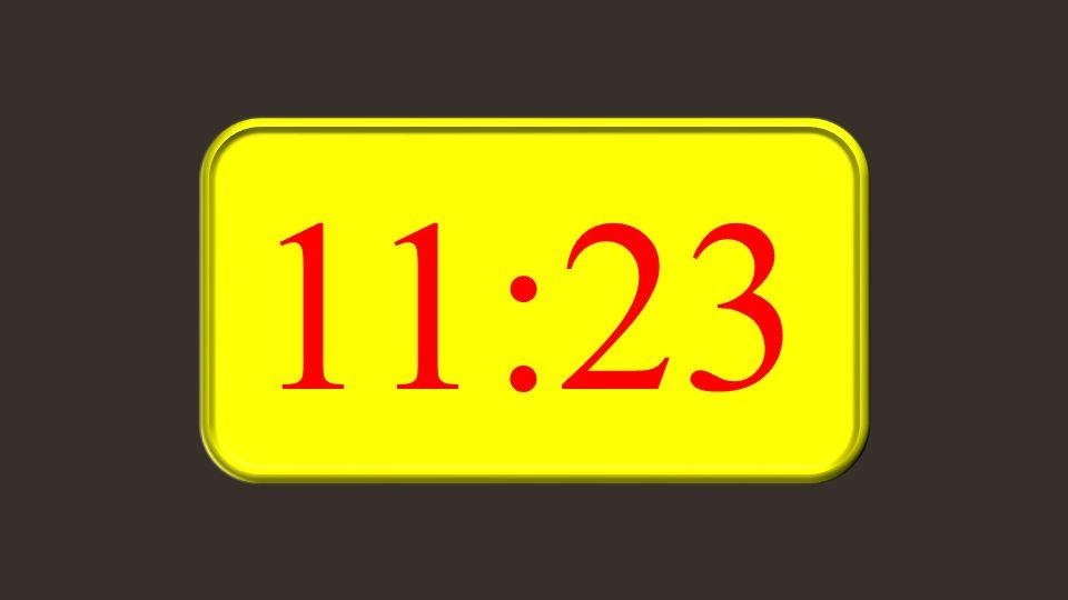 11:23