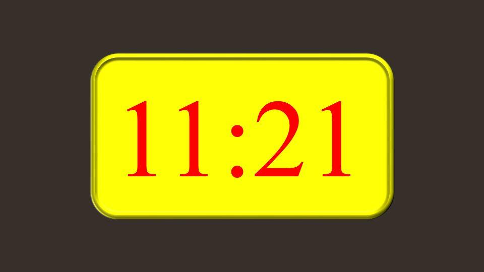 11:21