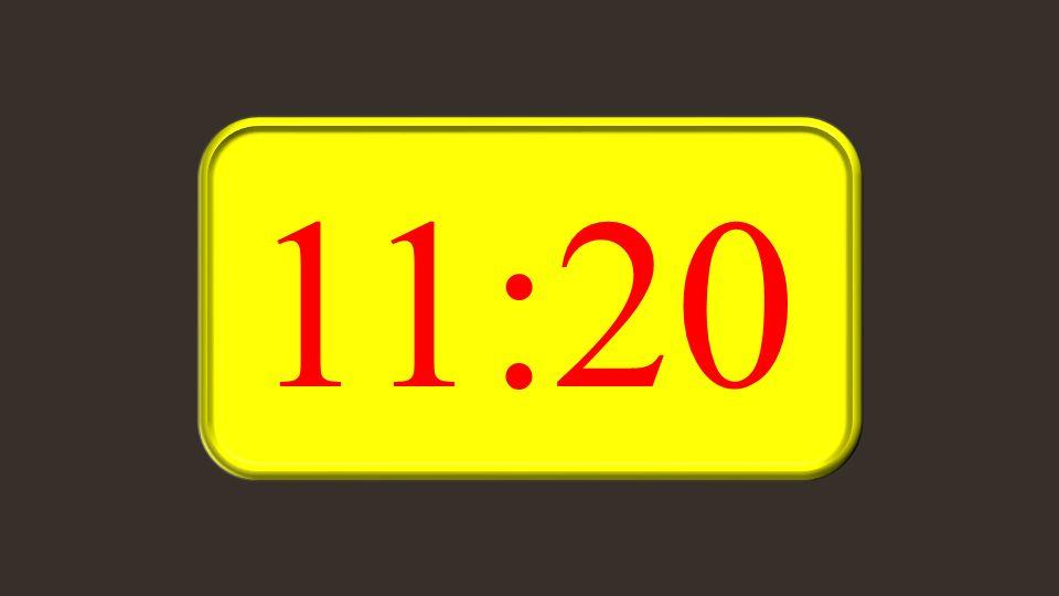 11:20