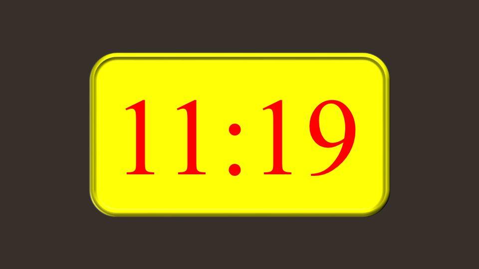 11:19