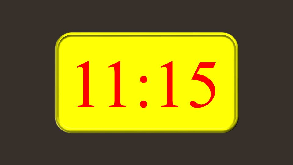 11:15