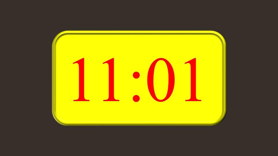 11:01