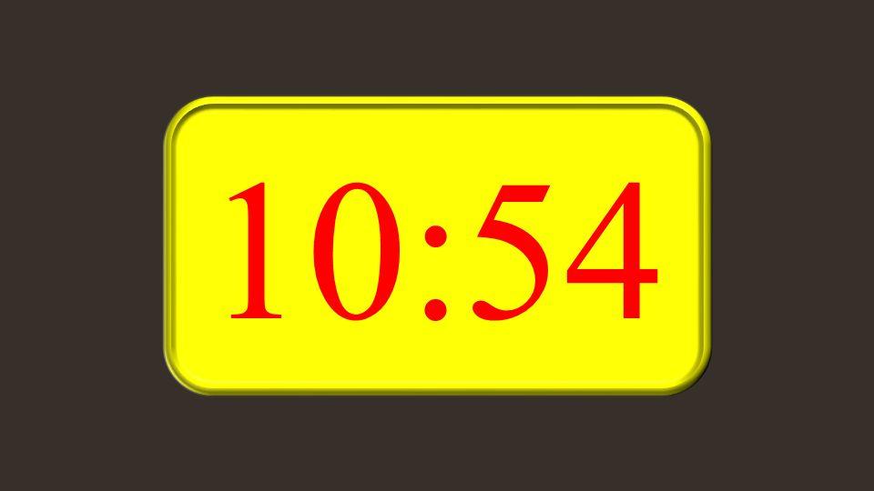 10:54