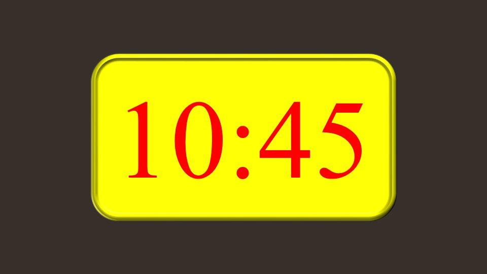 10:45