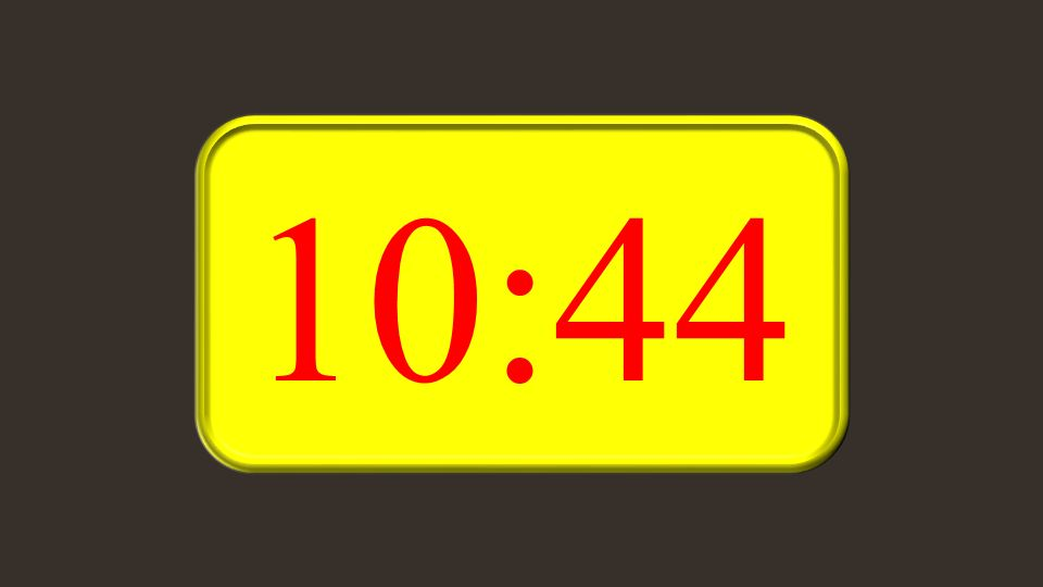 10:44