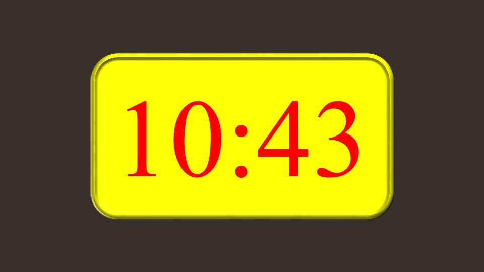 10:43