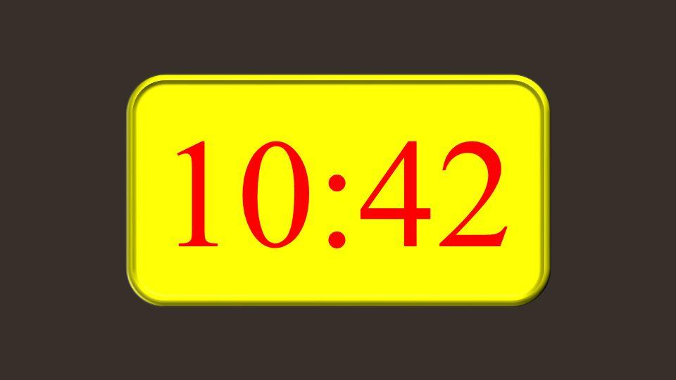 10:42