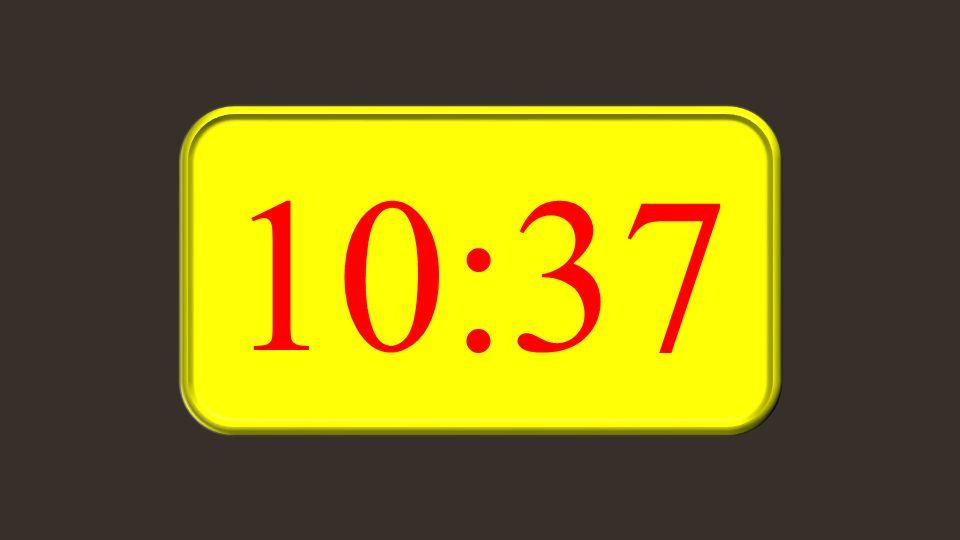 10:37