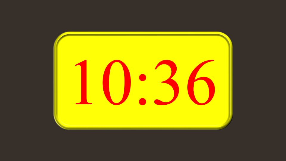 10:36