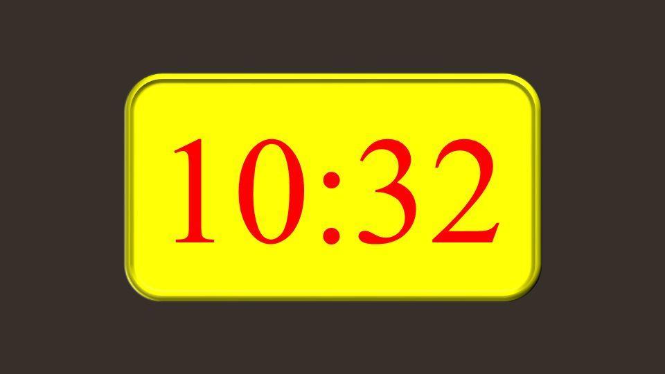 10:32