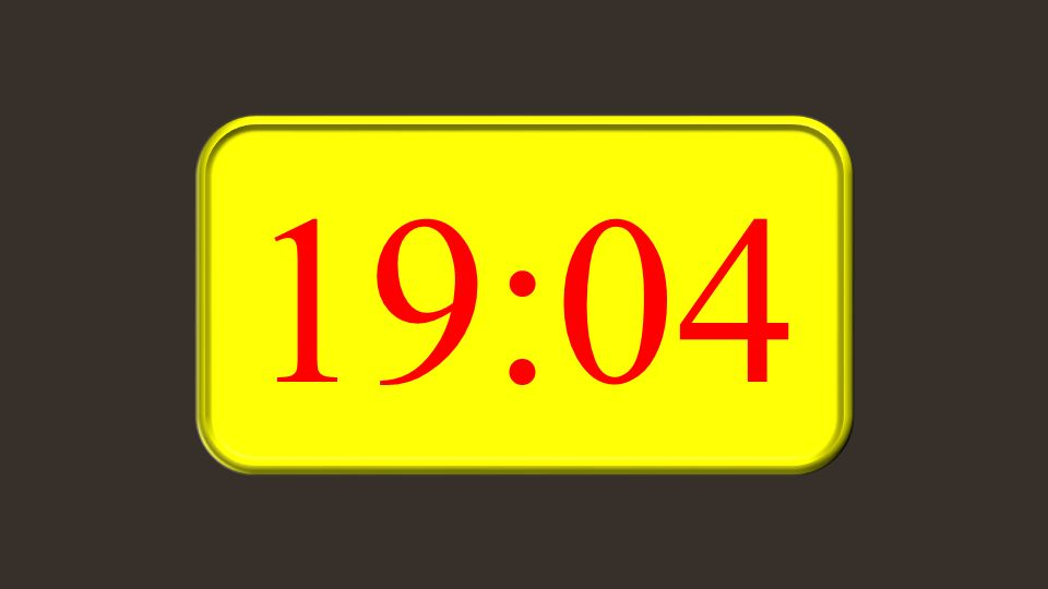 19:04